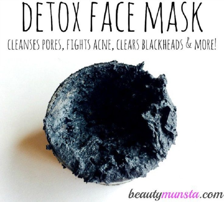 1000 Ideas About Charcoal Face Mask On Pinterest: 1000+ Ideas About Charcoal On Pinterest