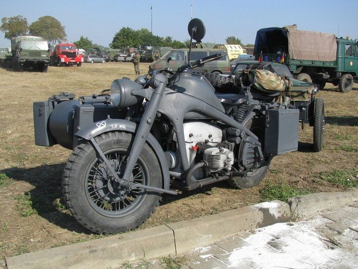 restored wwii z ndapp ks 750 and sidecar motorcycles pinterest wwii search and sidecar. Black Bedroom Furniture Sets. Home Design Ideas
