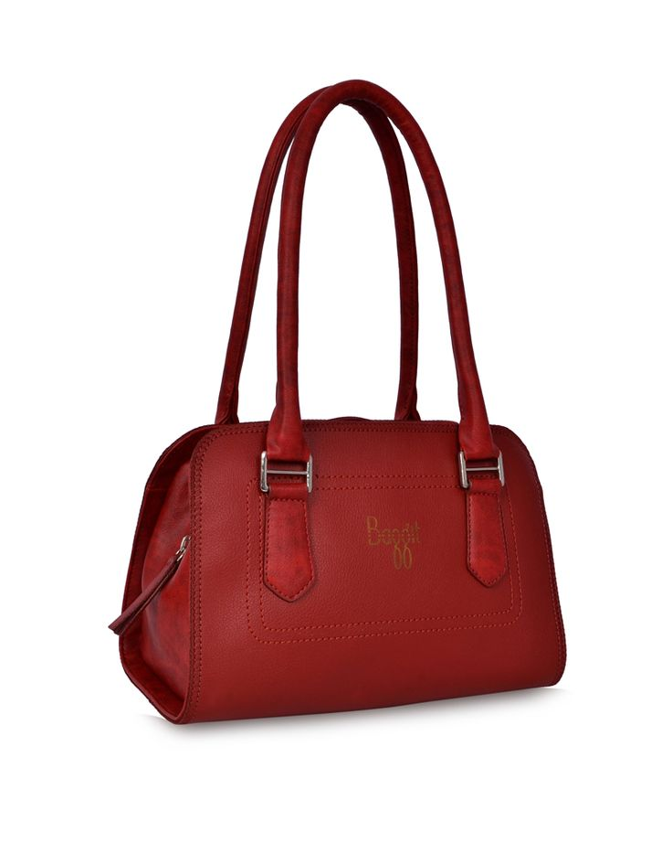L Fate Sandwichtost Red - Rs. 1,825/-  Buy Now at: http://goo.gl/OJMFyN