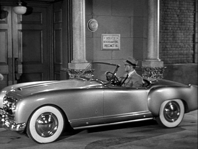 Best Nash Healey Images On Pinterest Vintage Cars Cars And Car