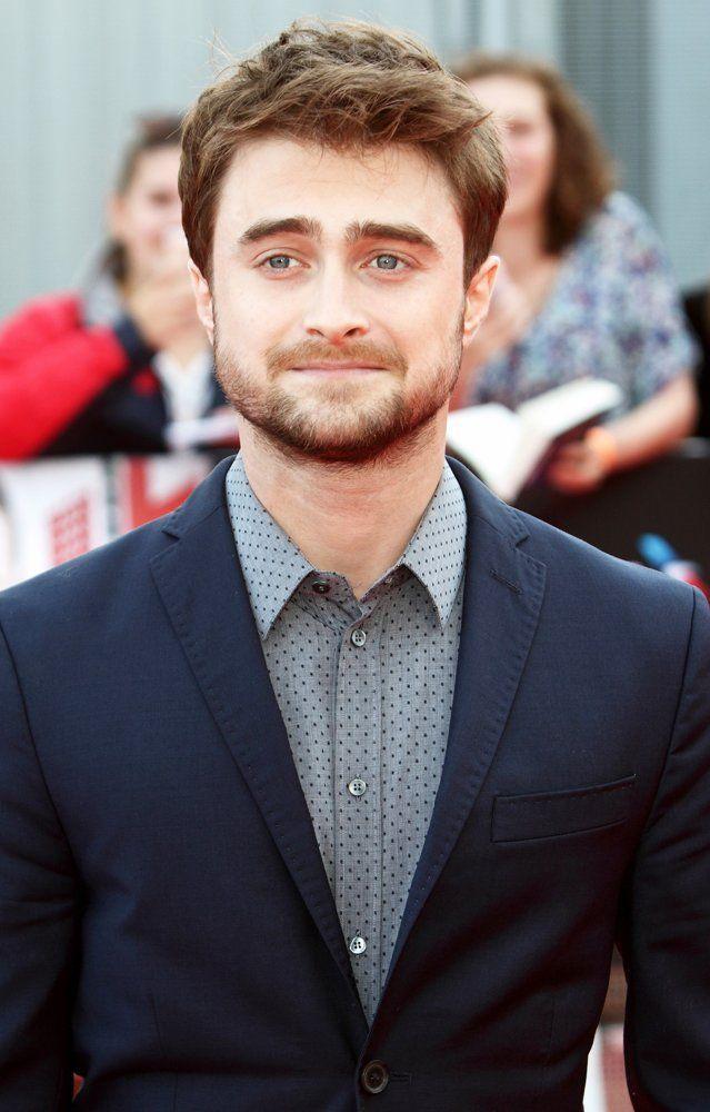 Daniel Radcliffe Daniel Radcliffe Birthday Daniel Radcliffe Daniel Radcliffe Girlfriend