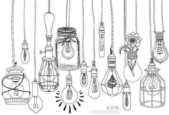 Burnside Plug In Hanging Pendant Lights Light Glass Pendant Light