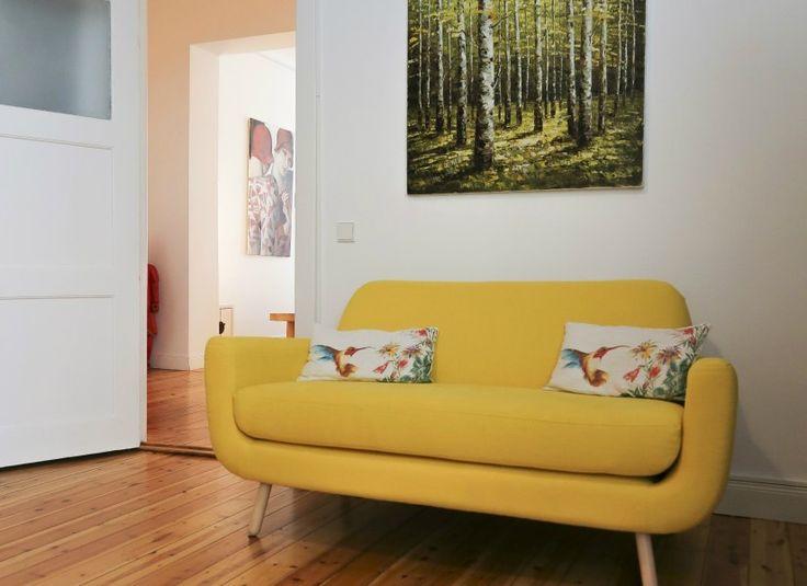Die besten 25+ Leder wohnzimmer Ideen auf Pinterest Lederne - wohnzimmer couch leder