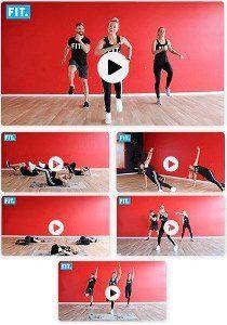 Het 90 Dagen Bikini Plan is een trainingsprogramma met workouts voor een gezond en slank lichaam. Bekijk alle ervaringen plus review van dit afslankplan.