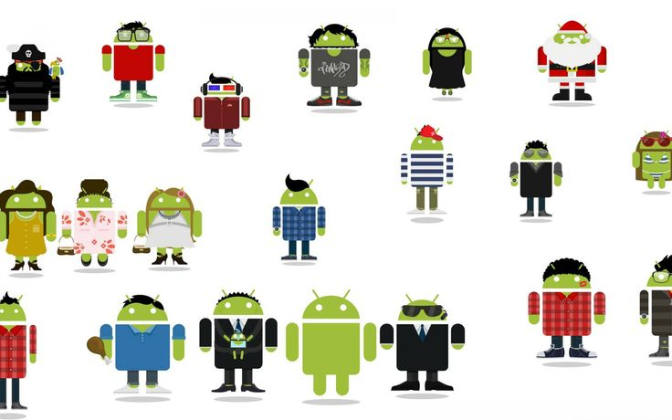 Android-Family1-1800x2880.jpg (2880×1800)