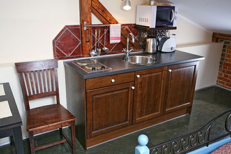 Apartaments    #apartments    see more on: http://www.antiqueapartments.com/apartments