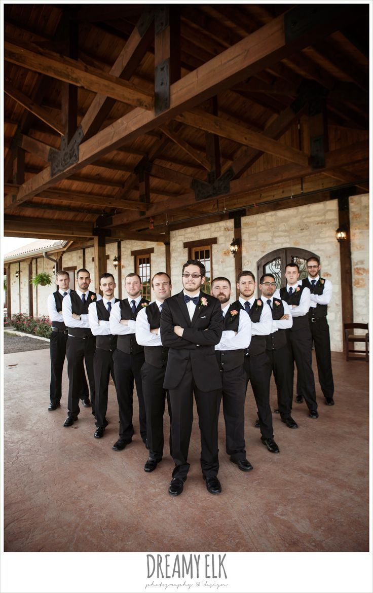Image result for large bridal party poses