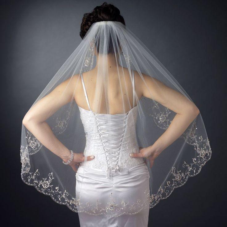 182 Best Weddding Dresses Indian Fusion Wedding Images On