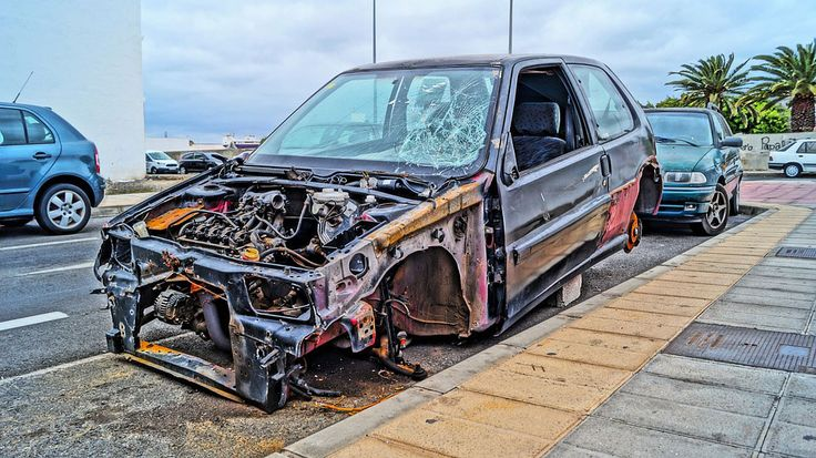 Instant Cash Upto 6000 For Junk Cars Cars Wanted