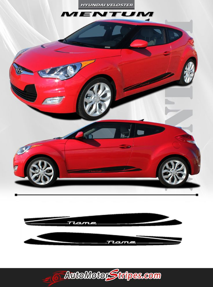 1000 Ideas About Hyundai Veloster On Pinterest Hyundai