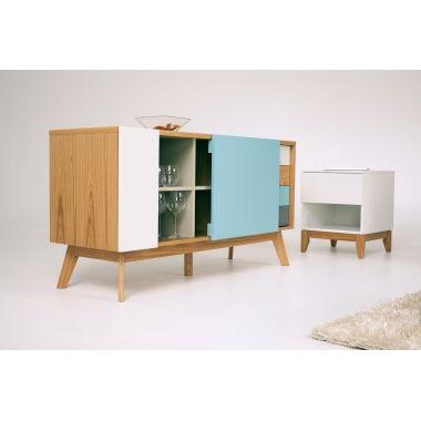 http://www.vivalagoon.com/1882-19559-thickbox_default/chaser-multi-coloured-oak-sideboard.jpg
