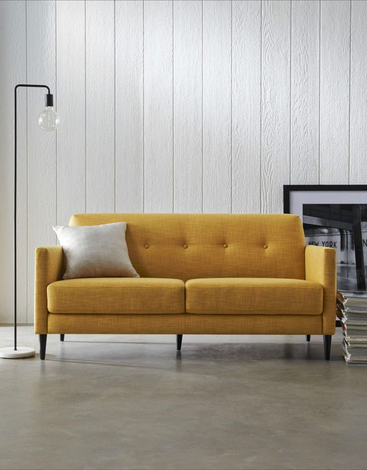 Top 10 Picks For All Sofas On Sale At Freedom Wohnzimmer