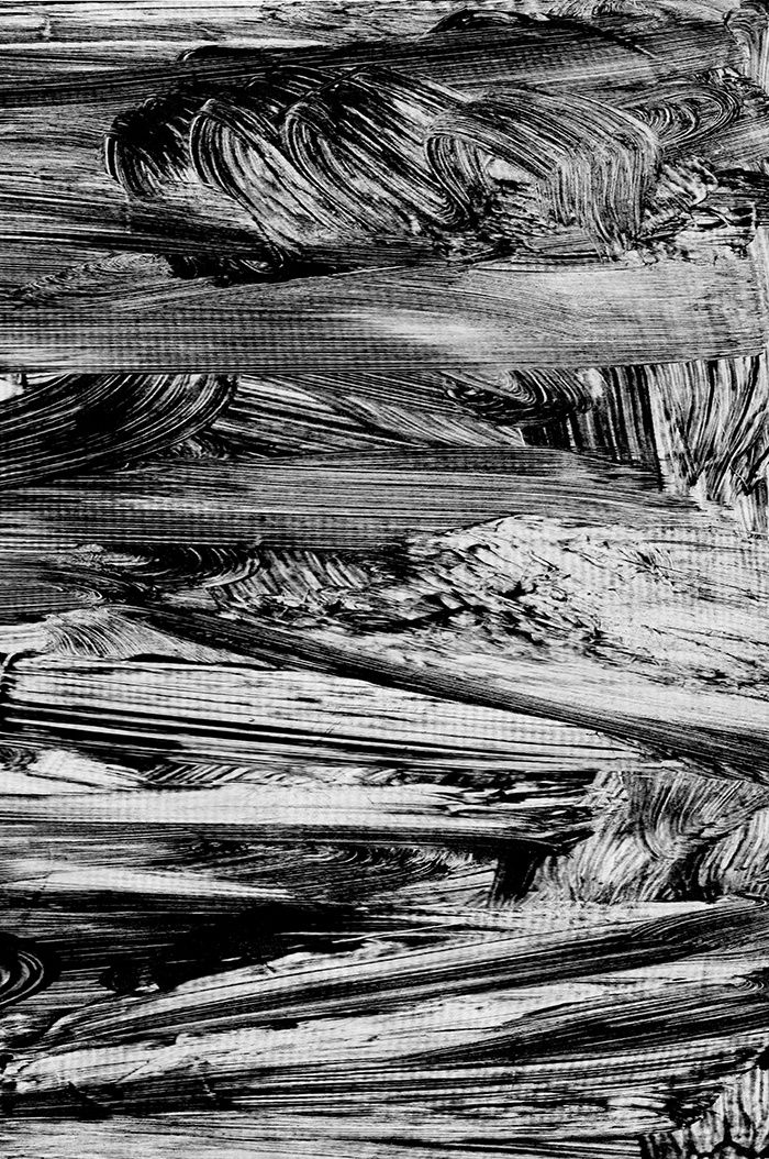Tissu imprimé Window wash (Jules et Jim)