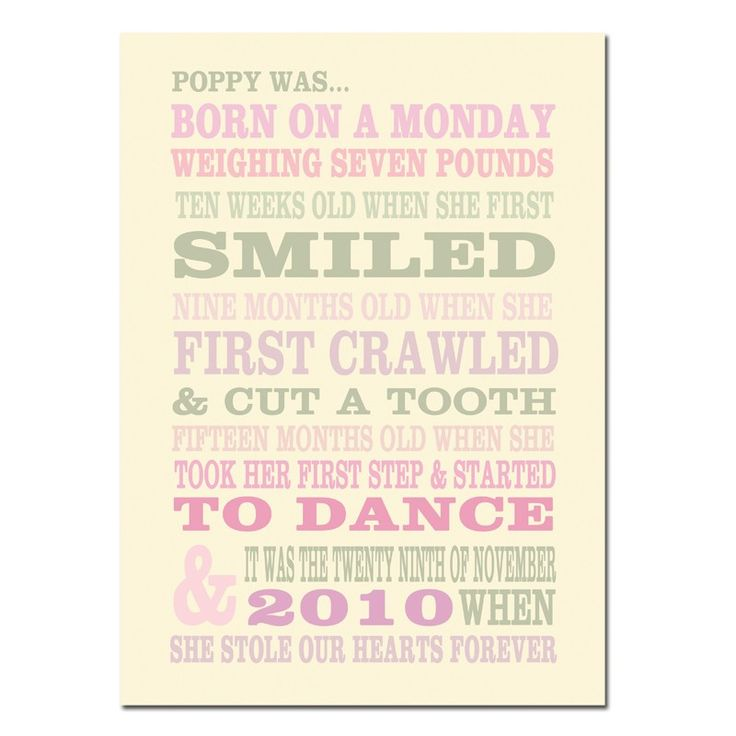Baby Girl Turning 1 Quotes Google Search Quotes Pinterest Girls Book And Baby Books