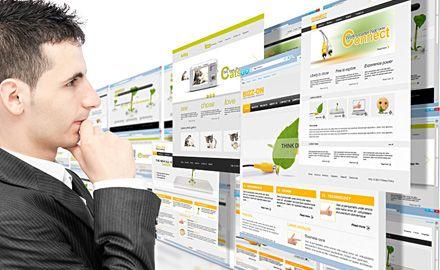 Webmaster - Reviews - Online Career Training Program   ed2go