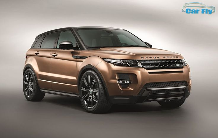 Based on the previous discussed Land Range Rover Evoque review, one can easily conclude that buying this car is a good decision.