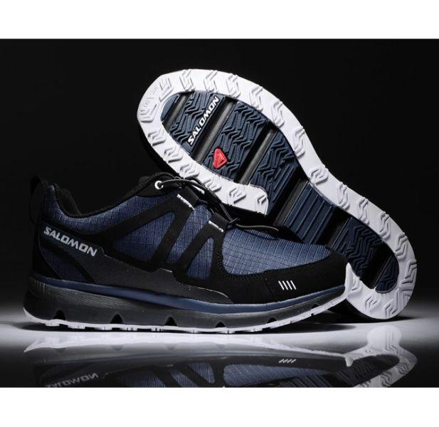 RSS Product Feed :: Chaussures Salomon S-LAB RX SLIDE Kaki Vert Blanc