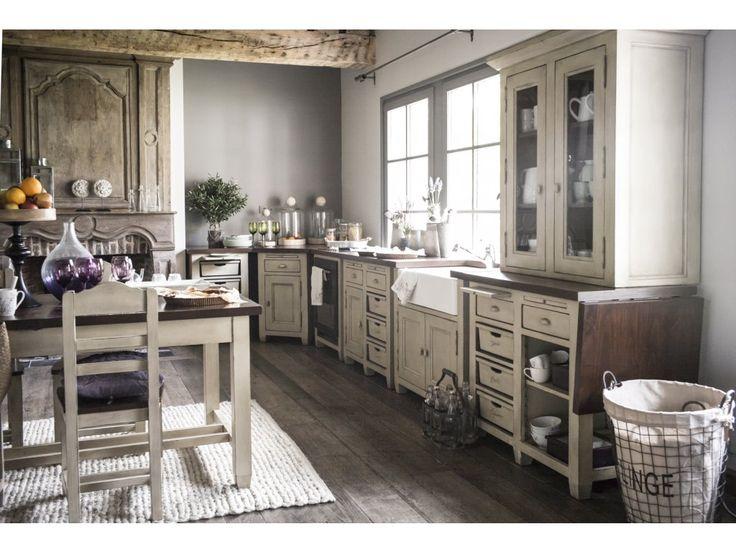 Židle Cottage - Interiér de l´Art