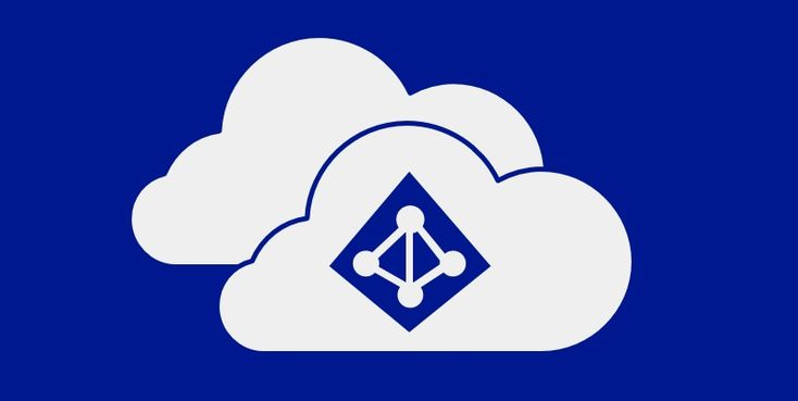 Microsoft announces group-based license management for Office 365 in Azure AD - MSPoweruser https://mspoweruser.com/microsoft-announces-group-based-license-management-office-365-azure-ad/ @ciobrody #ctorescues can help you design and deploy your cloud solutions