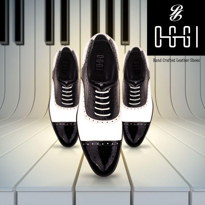 Siyah ile beyazın benzersiz armonisi ve ruganın asaleti... OGGI PRIMA özel gecelerde tek tercihiniz olacak.  http://goo.gl/K9oF1b