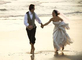 Italian Weddings – #Weddings in Italy