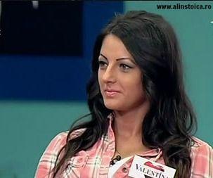 Scandal dupa ce Valentina MPFM 5 a imitat-o pe Lavinia