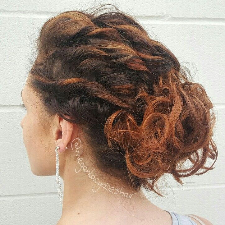 bridal hair styles 68 best meganlacy s portfolio of desirableness images on 8145