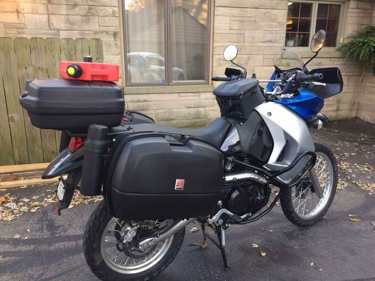 Used 2011 Kawasaki KLR 650 Motorcycles For Sale in Indiana,IN. 2011 KLR 650, 3230 miles , Like New Condition, Givi E45NJ side cases, Givi Business case top case, Givi side case mounts, Givi top case mount, SW Motech skid plate, SW Motech crash bars, Center Stand, Kaoko Throttle Lock, Sargent Seat (Original Included), Happy Trails Shifter (Original Included), IMS Pegs (Originals Included), Leo Vince Slip On (Lexx Exhaust and Original Included), Roto Pax Fuel can and locking mount, 2 Twisted…