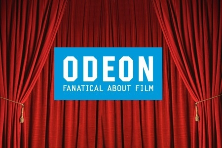 ODEON Cinema Admission for £6! Expires Wed 25th in about 8 hrs so get in quick!  http://www.go2vouchercodes.co.uk/groupon-voucher-codes/