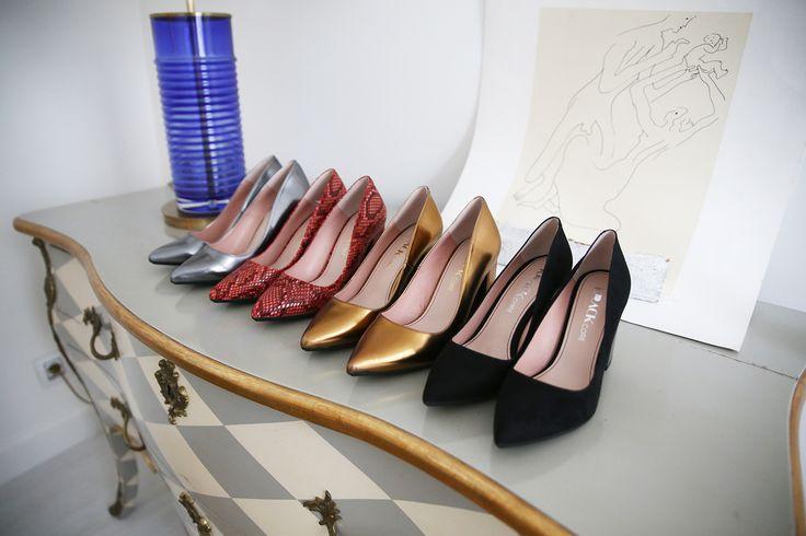 zapatos-fin-de-an%cc%83o