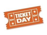 Tercer TicketDay al VIT