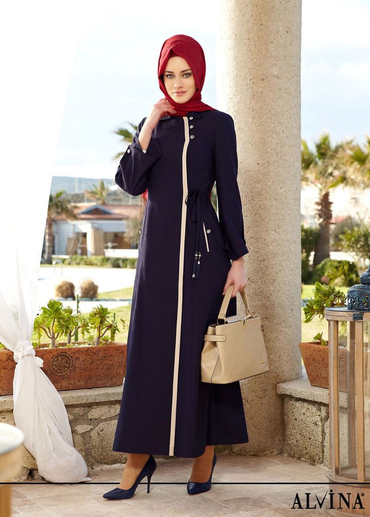 ALVİNA '15 Yaz Kreasyonu 1463 Söğüt Pardesü 269.00 ₺, Üstelik KARGO BEDAVA! #alvina #alvinamoda #alvinafashion #alvinaforever #hijab #hijabstyle #hijabfashion #tesettür #fashion #stylish #yenisezon #ilkbahar #yaz #topcoat #new #havalı #bambaşka #alvinakadını