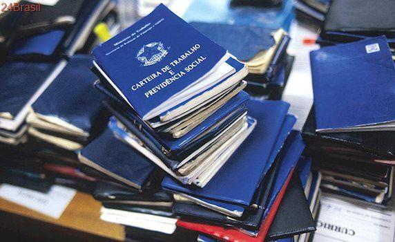 Terceirização: 'Pejotização' continua proibida, dizem advogados