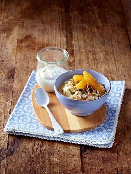 Studien belegen, dass Menschen ohne Frühstück den ganzen Tag mehr Kalorien verbrauchen …   – Rezepte