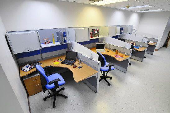 mobiliario modular para oficina2