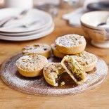 how-to-make-bertinet-mince-pies