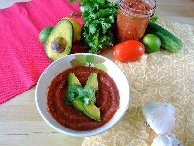 gazpacho, perfect for summer!!: Amish Typhoon, Healthy Eating, Crosses Training Night, Healthy Dinner