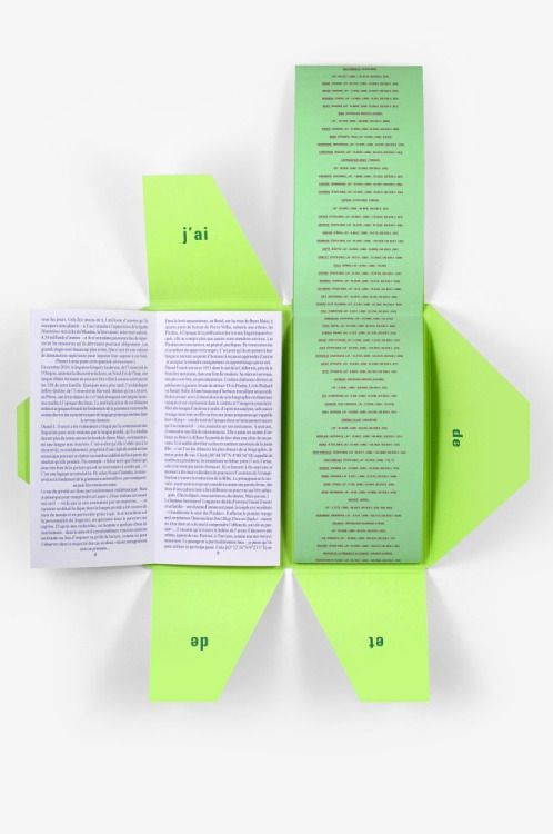 53 best - F o l d - images on Pinterest Book design, Editorial - poco k chen katalog