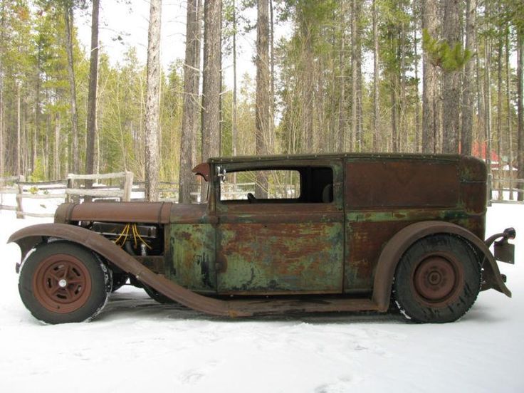 Rat Rod | Collector Cars | Pinterest | Hot rods, Trucks and Cars