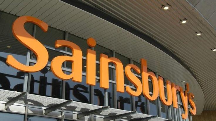 Sainsbury's threatens court over Tesco price comparison