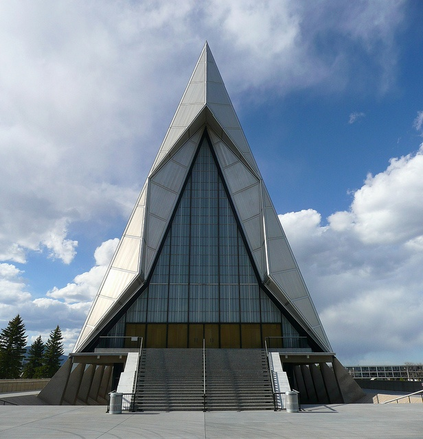 544 Best Amazing Church A Images On Pinterest