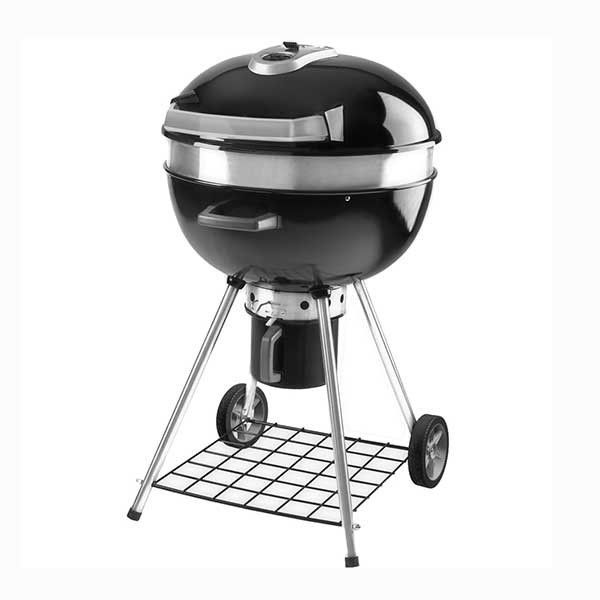 Napoleon Grills Rodeo PRO Charcoal Kettle