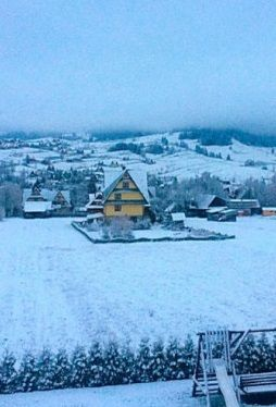 Zagrożenie lawinowe w Tatrach. Pierwszy raz w tym sezonie - http://tvnmeteo.tvn24.pl/informacje-pogoda/polska,28/zagrozenie-lawinowe-w-tatrach-pierwszy-raz-w-tym-sezonie,186392,1,0.html