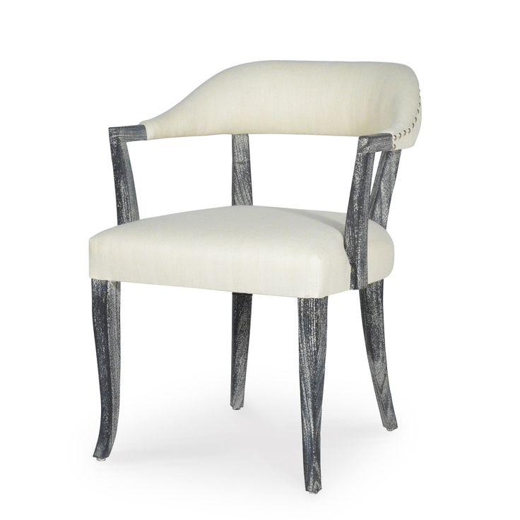 palecek dining chairs. palecek menlo chair - set of 2 dining chairs