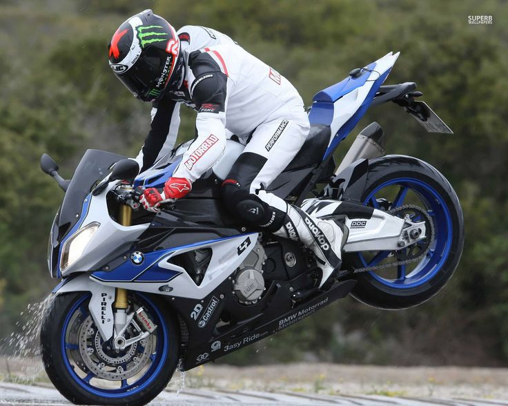 Bmw S1000rr Hp4 Bmw Bike Wallpapers: 10 Best BMW S1000RR Wallpaper Images On Pinterest