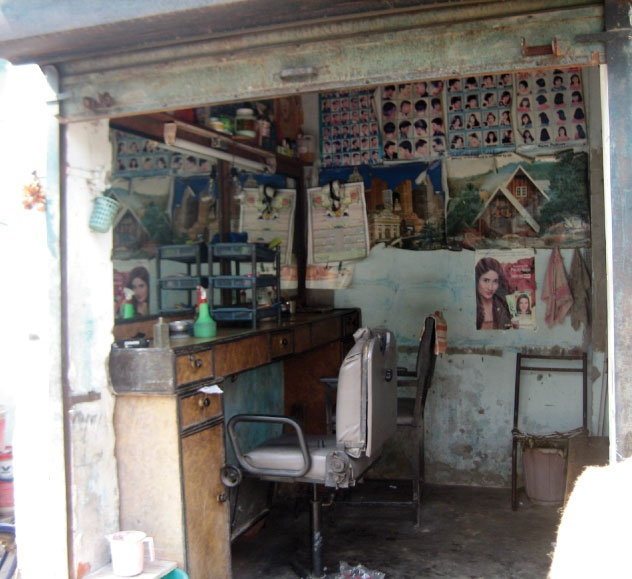 542 best images about barbearia barbershop on pinterest for A cut above grooming salon