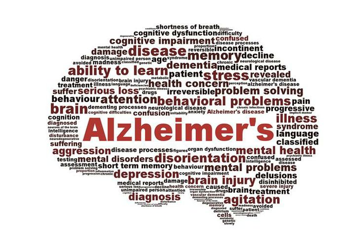 dementia awareness unit essay A problem solution essay is one that identifies a specific problem and then provides a plan or a solution for the same like other essays, people often find it hard to decide on a topic especially when the instructor asks students to come up with their own topics.