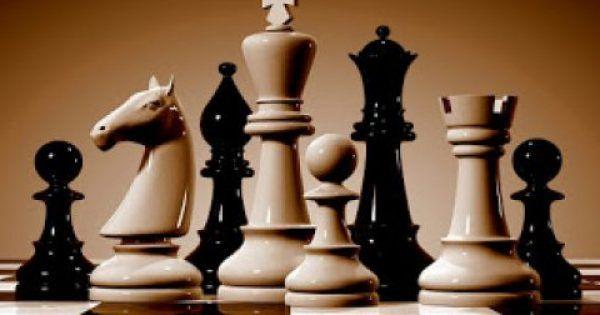 Συντάκτης: Εύη Ξυραφά, Σύμβουλος προσωπικής ανάπτυξηςΚλείνουμε το 2017 με την έμπνευση της ημέρας να αντλεί έμπνευση από το σκάκι. Ένα παιχνίδι στρατηγικής