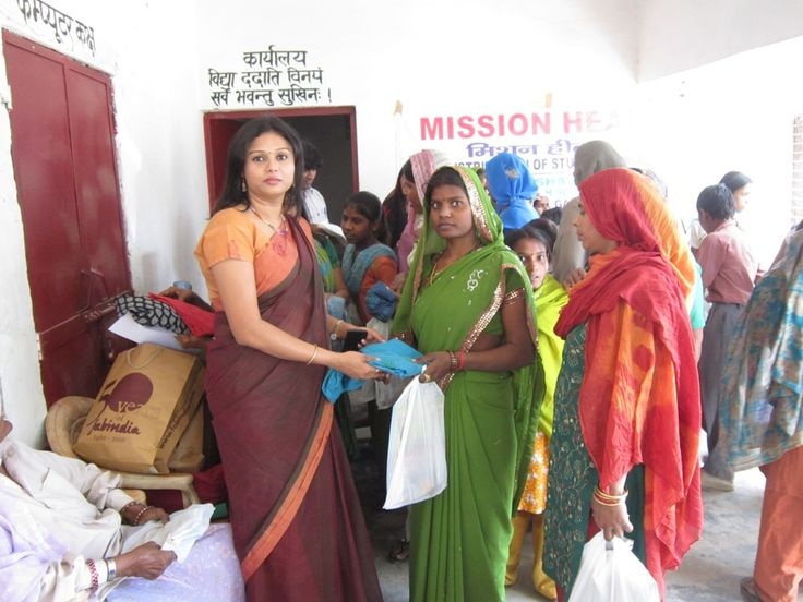 Women empowerment has been a hot topic across India for quite some time now. Although there are a high number of organizations that have been actively involved in the endeavor, women empowerment still proves a daunting endeavor. http://missionheal.org/