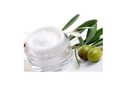 Anti-âge : fabriquez votre crème de jour à l'olive, https://stargate2freedom.wordpress.com/2016/07/07/pollution-equals-ignorance
